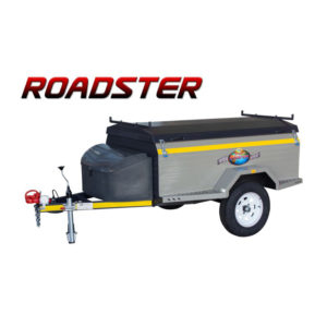 Roadster Trailers